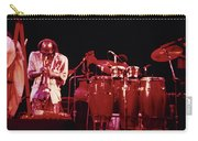Miles Davis Image 7 Carry-all Pouch