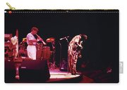 Miles Davis Image 8   Carry-all Pouch
