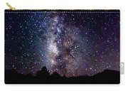 Milky Way 9962 Carry-all Pouch