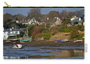 Mill Quay Mylor Bridge Carry-all Pouch