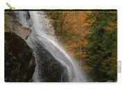 Millbrook Falls Carry-all Pouch