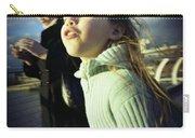Millenium Bridge IIi Carry-all Pouch
