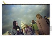Millenium Bridge Carry-all Pouch