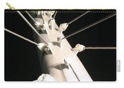 Millennium Bridge Carry-all Pouch