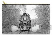 Milwaukee Road 261 Carry-all Pouch