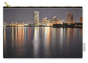 Milwaukee Skyline 2012 Carry-all Pouch