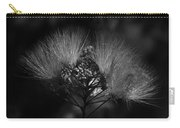 Mimosa Flowers Carry-all Pouch