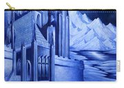 Minas Tirith Carry-all Pouch