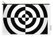 Mind Games 1se Carry-all Pouch