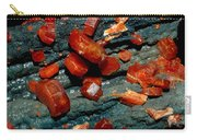 Mineral Carry-all Pouch
