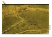 Minerva Terrace Detail Carry-all Pouch