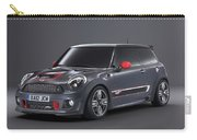 Mini John Cooper Works Gp 2013 Carry-all Pouch