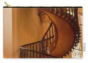 Miraculous Staircase Carry-all Pouch