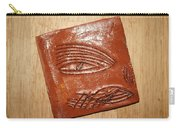 Mirror Eye - Tile Carry-all Pouch