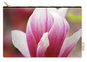 Miss Magnolia Carry-all Pouch