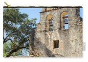 Mission Espada-vertical Carry-all Pouch