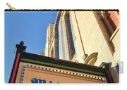 Missouri Theater Carry-all Pouch