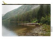 Misty Fjord 2 Carry-all Pouch