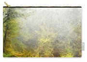 Misty No.2 Carry-all Pouch