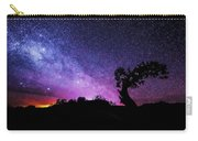 Moab Skies Carry-all Pouch