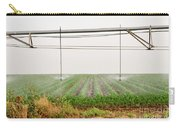 Mobile Irrigation Robot  Carry-all Pouch