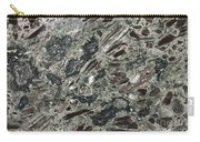 Mobkai Granite Carry-all Pouch