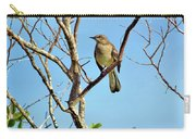 Mocking Bird 1 Carry-all Pouch