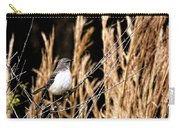 Mocking Bird 2 Carry-all Pouch