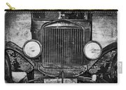 Model T 1924 Carry-all Pouch