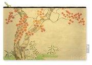 Modern Reflection Of Sakai Hoitsu Carry-all Pouch