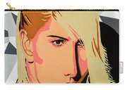 Modigliani Modern Carry-all Pouch