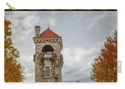 Mohonk Preserve Gatehouse II Carry-all Pouch