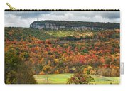Mohonk Tower Carry-all Pouch