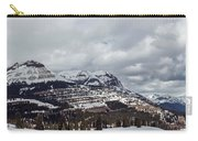 Molas Pass Summit Carry-all Pouch