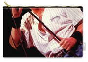 Molly Hatchet-93-danny-3700 Carry-all Pouch