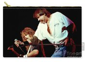 Molly Hatchet-93-danny-bobby-3698 Carry-all Pouch