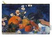 Mona Mona Savoureux Carry-all Pouch