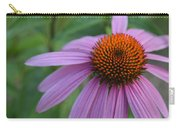 Monarda Carry-all Pouch