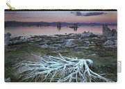 Mono Lake Carry-all Pouch