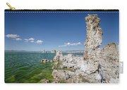 Mono Lake No.1 Carry-all Pouch