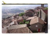 Monsanto Portugal View Carry-all Pouch