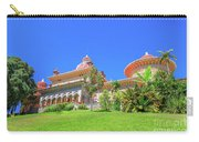 Monserrate Palace Sintra Carry-all Pouch