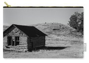 Montana Homestead Carry-all Pouch