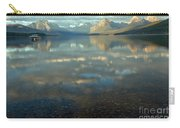 Montana Lonely Boat Carry-all Pouch