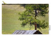 Montana Ranch 2 Carry-all Pouch