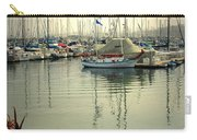 Monterey Marina II Carry-all Pouch