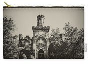 Montgomery County Prison Carry-all Pouch