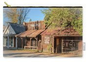 Montgomery Street II Carry-all Pouch