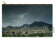 Montreux Palace Carry-all Pouch