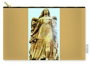 Monument Aux Morts 8 Carry-all Pouch